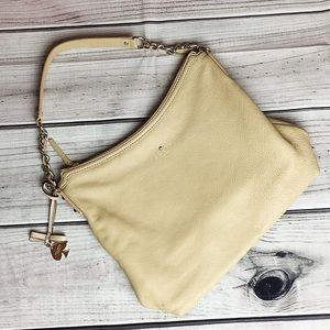 Kate Spade New York Finley Shoulder Bag